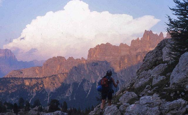 cinque-torri-hiking