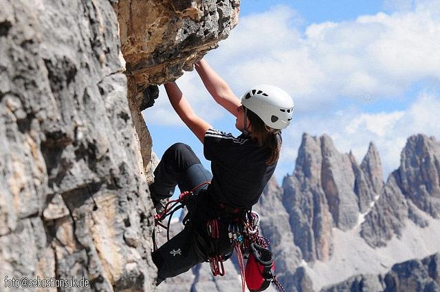 cinque-torri-rock-climbing-2