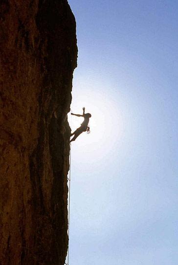 cinque-torri-rock-climbing-3