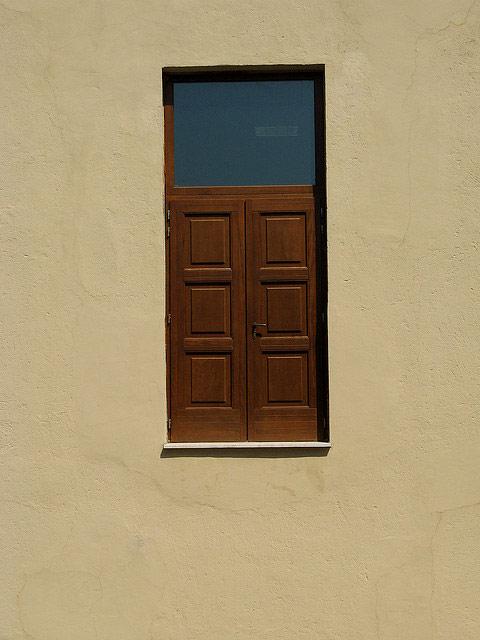 orvieto-door