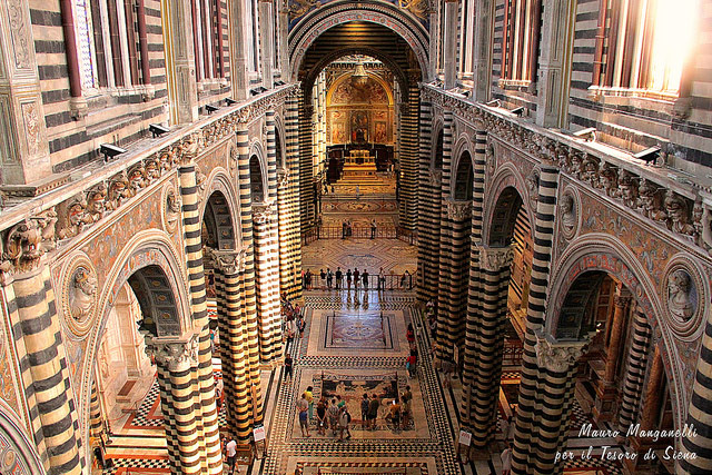 siena-cathedral-stairway-to-heaven