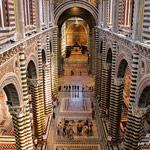 siena-cathedral-thumbnail