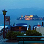 A relaxing lakeside weekend in Orta San Giulio, Lake Orta