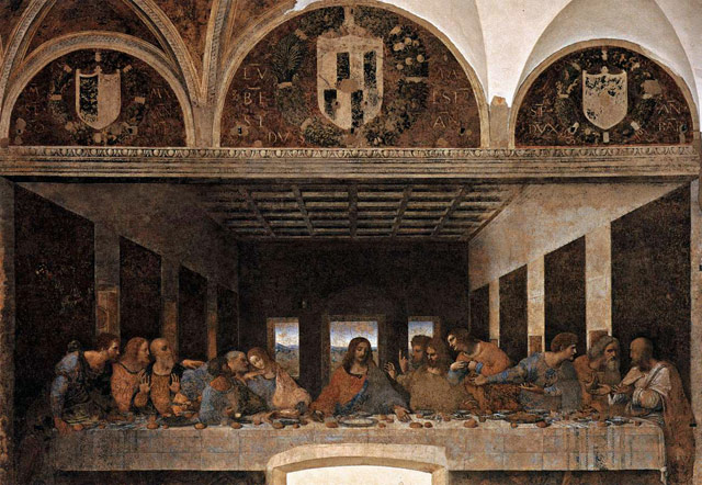 last-supper-da-vinci-milan-b