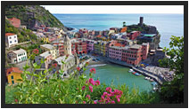 cinque-terre-featured