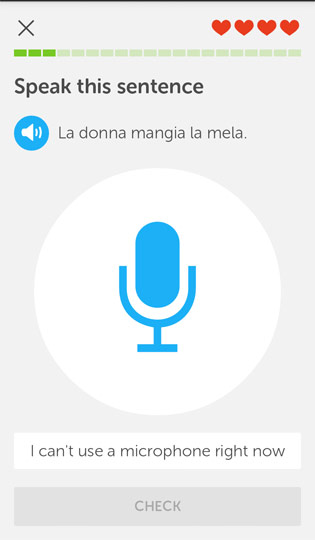 duolingo-screenshot-2b