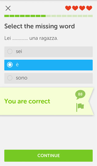 duolingo-screenshot-b