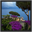 italian-gardens-featured-3b