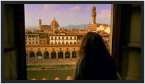 movies-in-florence-featured