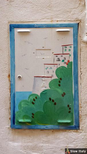 sperlonga-street-art