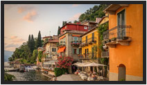 varenna-featured-b