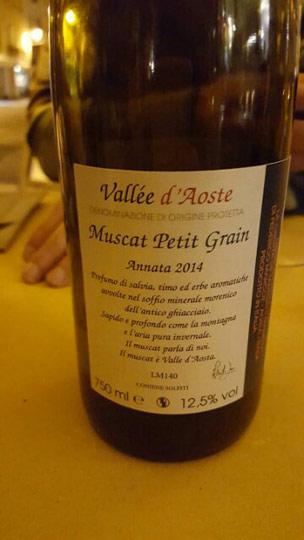 muscat-petit-grain-wine