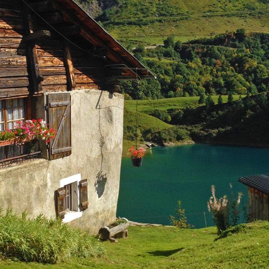 roselend-lake-2