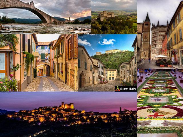 emilia-romagna-foodie-tours-collage