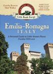 emilia-romagna-zeneba-bowers-c