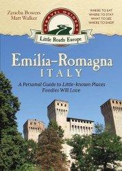 emilia-romagna-zeneba-bowers