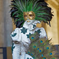 carnival-of-venice-small-thumbnail