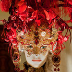 carnivals-of-italy-thumbnail