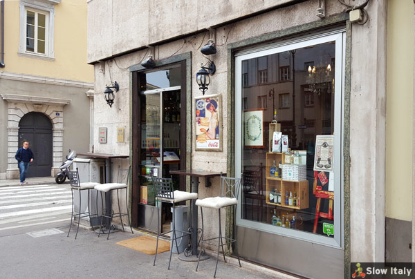 antico-caffe-torinese