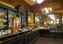 Top 10 Historic cafés and pastry shops in Trieste