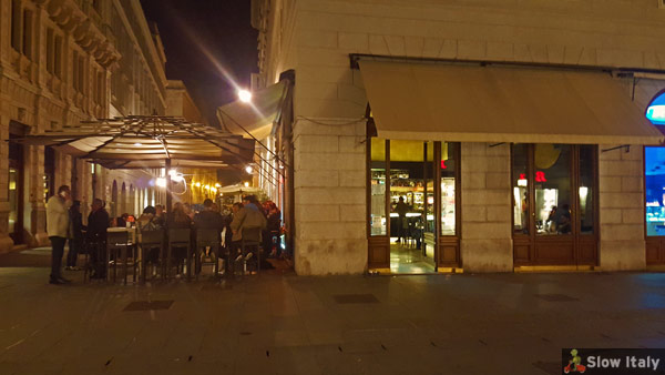 caffe-urbanis