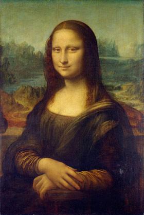 Mona-Lisa-by-Leonardo-da-Vinci-c