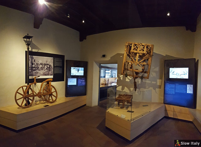 leonardo-museum-bicycle