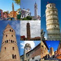 leaning-towers-small-thumbnail