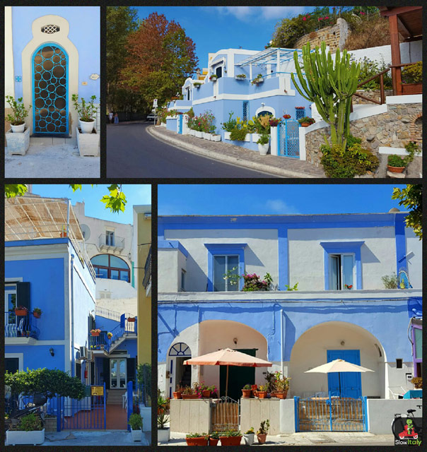 ponza-blue-houses-b