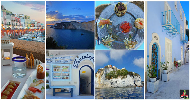 ponza-collage-5b