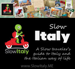 banner-slow-italy-rectangle-changed