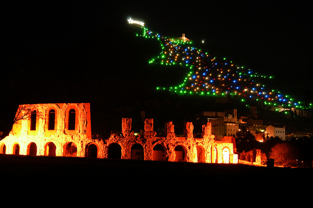 Christmas In Italy Italian Celebrations And Traditions