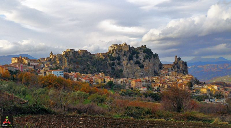 Top 15 reasons that make Molise the new coolest region to visit in Italy