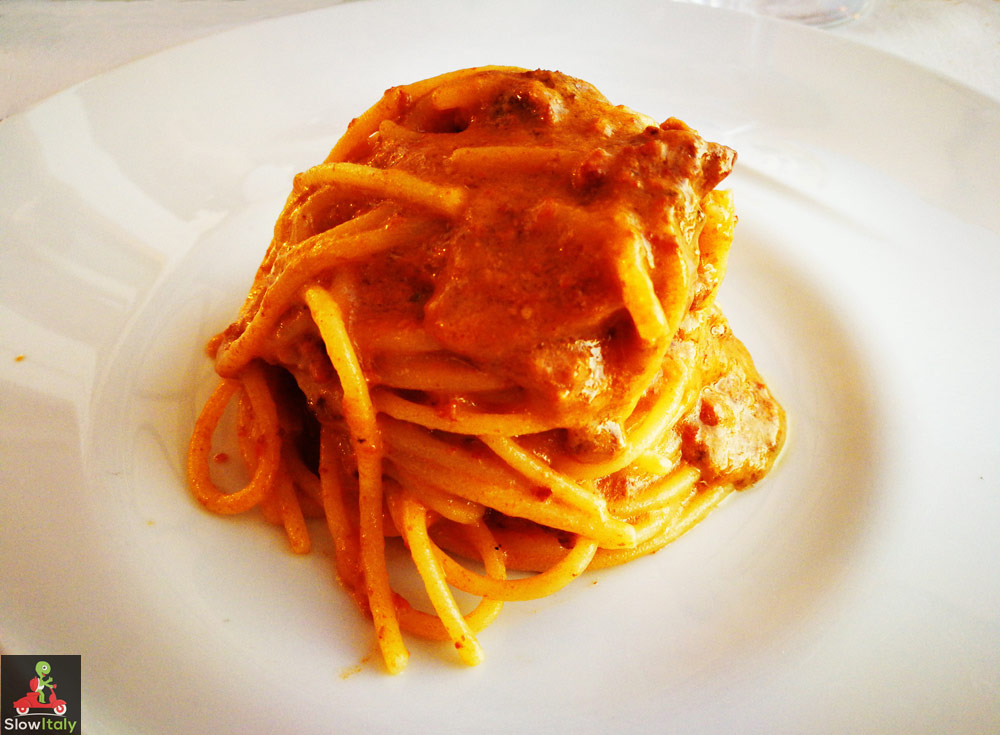 Popular Foods Of Italy 40 Iconic Italian Dishes And Must Try