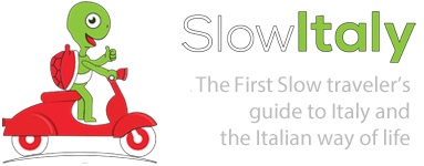 Slow Italy