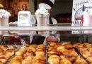 Mozzarella, Sfogliatella, Tazzulella: three Neapolitan classics beyond pizza